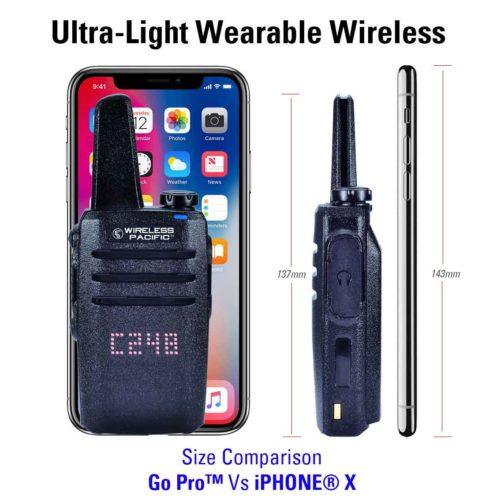 Go-Iphone-comparison
