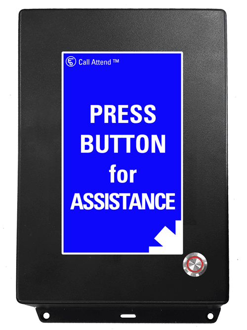 Call-Assist-Image