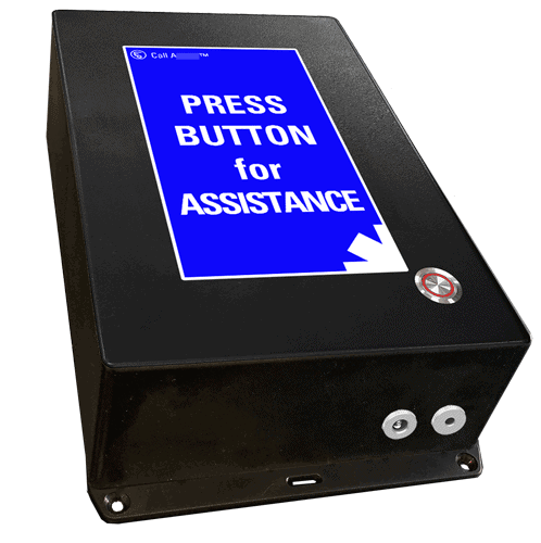 Call-assist-image-2